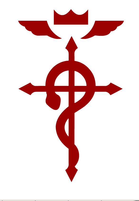 Fullmetal Alchemist Sy...
