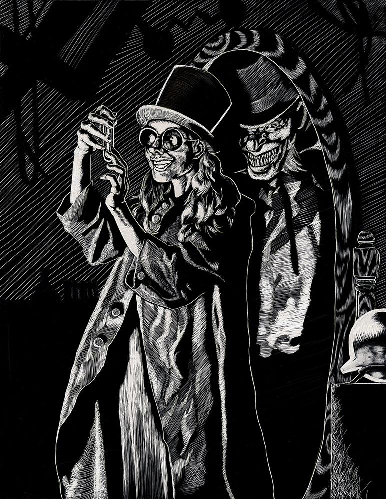 dr jekyll and mr hyde by dragonicdarkness on deviantart. Black Bedroom Furniture Sets. Home Design Ideas