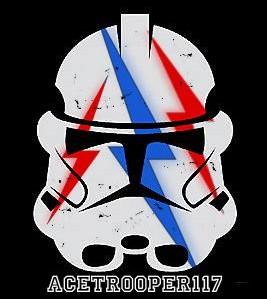 Acetrooper117's Profile Picture