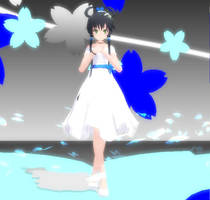 Tda One Piece Tianyi Luo - Download by SapphireRose-chan