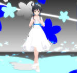 Tda One Piece Tianyi Luo - Download