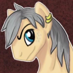ejk999's Profile Picture