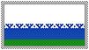 Nenets Autonomous Okrug by tsar-taake
