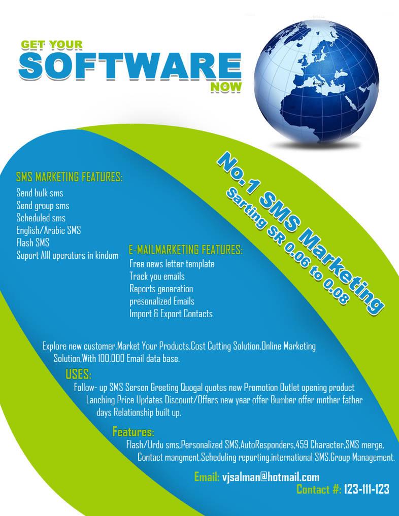 Business Solution by ExpertDesigner on DeviantArt