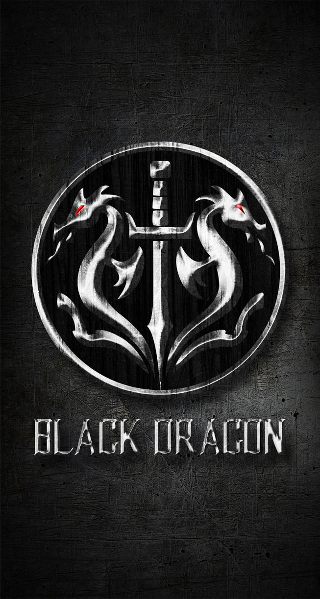 black dragon wallpaper for iphone 5renegadedeadpoo on deviantart