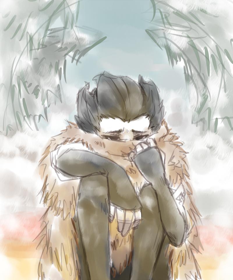 cold_by_twacel-d9ba5d4.png