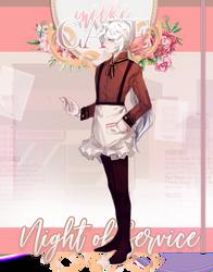 .:EA:. milki cafe meme