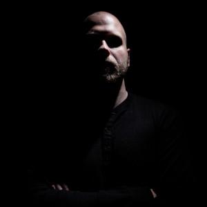 TuomasKarhunen's Profile Picture