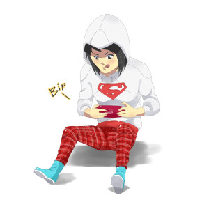 IZE96's Profile Picture