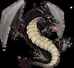 Black Drake: Nefarian