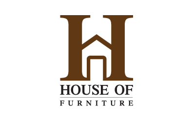 Awesome Logo: House Of Furniture By Chinopisces ...