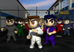 WIP: River City Ransom [v.2]