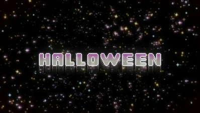 the amazing world of gumball halloween by gumball2349 - The Amazing World Of Gumball The Halloween