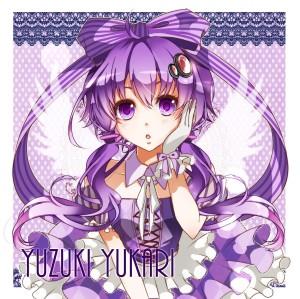 HatsunemikuXD's Profile Picture