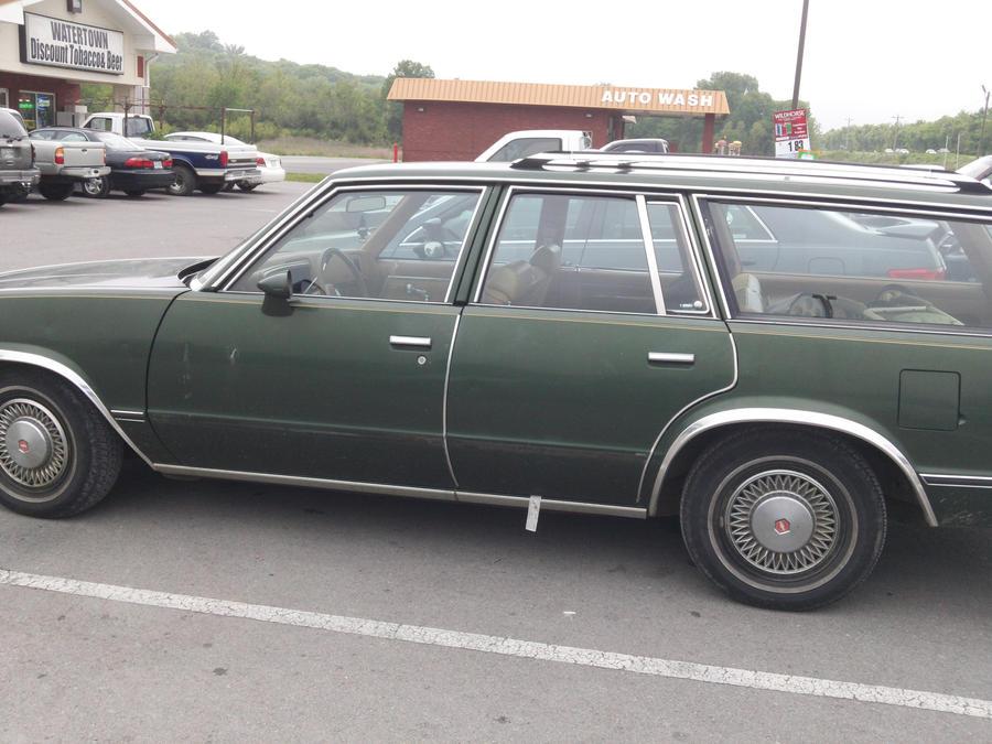 1982 malibu wagon for sale autos weblog. Black Bedroom Furniture Sets. Home Design Ideas