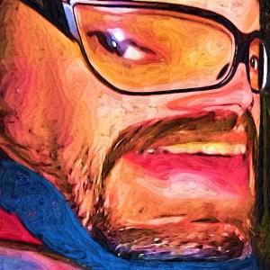 Manko1972's Profile Picture
