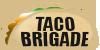 Taco Brigade by 01309