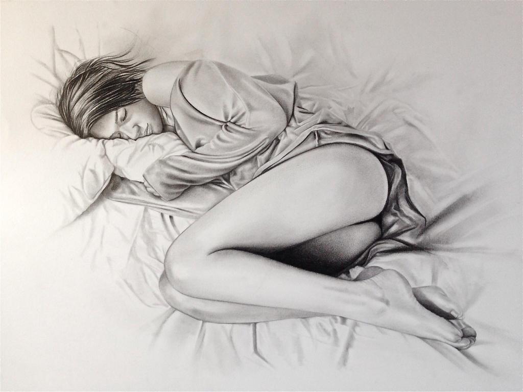 Somni by jrdomingo