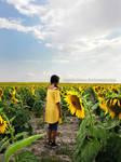 SOULflower by sugarrcotton