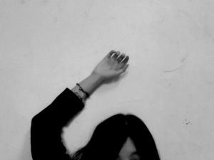 Yue-Hanamizuki's Profile Picture