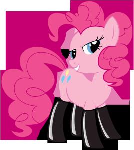PinkieSurprise's Profile Picture