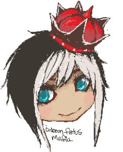Von-Laquacious's Profile Picture