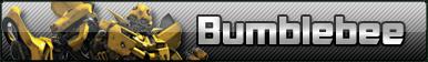 Bumblebee Button by THX1138666
