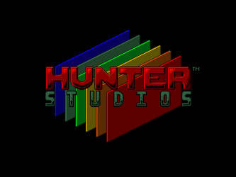 Hunter Studios 2015 by THX1138666