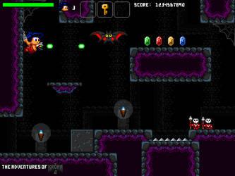 Cave Mockup Rev[12-12-15]