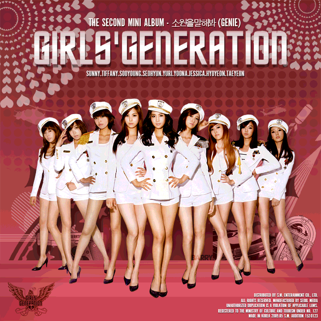 http://fc07.deviantart.net/fs70/f/2012/170/6/5/girls___generation__snsd____tell_me_your_wish_by_mhelaonline07-d540ufu.png