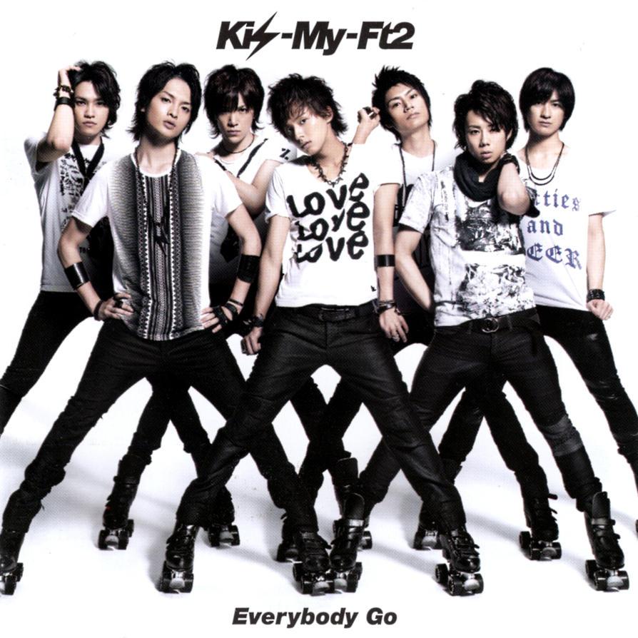 Everybody (お笑いコンビ)の画像 p1_20