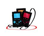 Custom Gameboy design