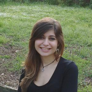 AliDiCeraBianca's Profile Picture