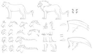 LionBases