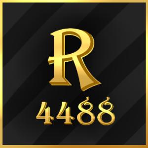 rascal4488's Profile Picture