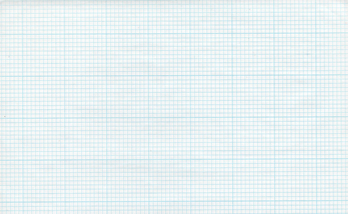 Graph Paper By Rawen713 ...  Engineering Graph Paper Template