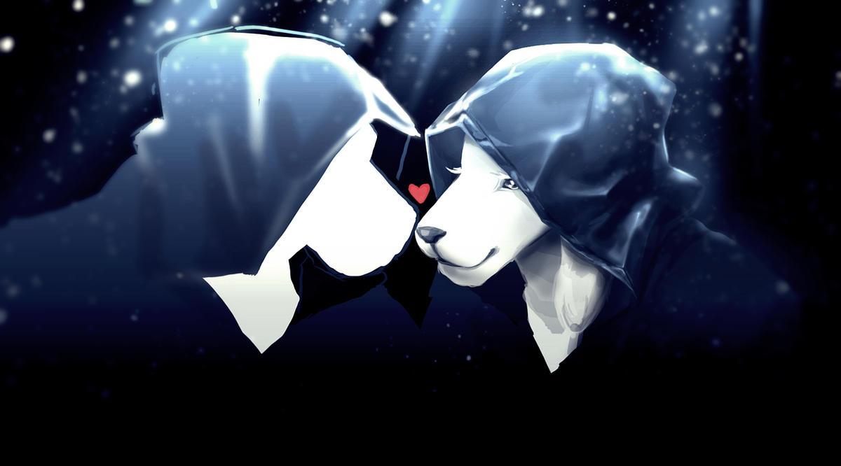 dogamy and dogaressa by dupsmj9610