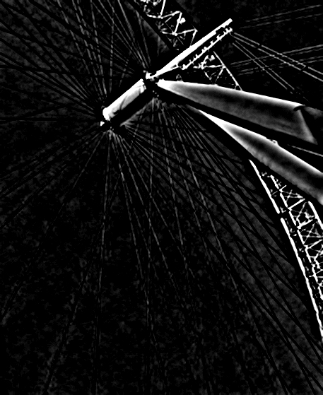 London Eye. by shadowlight-oak