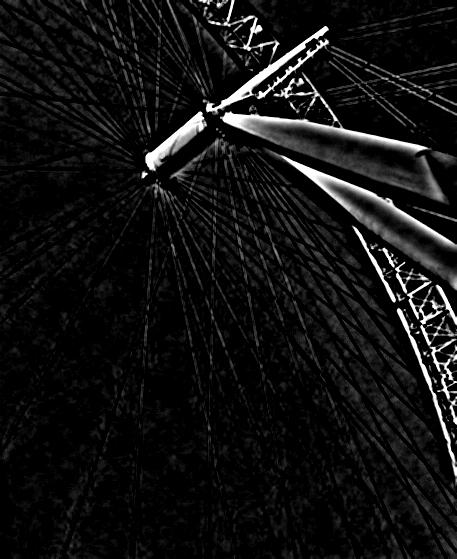 London Eye. by shadowlight-oak