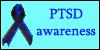 PTSD stamp by shadowlight-oak