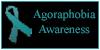 Agoraphobia stamp by shadowlight-oak