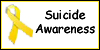 Sucide Awareness Stamp by shadowlight-oak