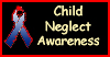 Neglect Awareness by shadowlight-oak