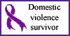 Domestic violence survivor by shadowlight-oak