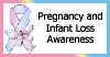 Pregnancy and infant loss by shadowlight-oak