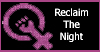 Reclaim the night by shadowlight-oak