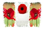 Remembrance Day Triptych