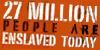 27 million slaves by shadowlight-oak
