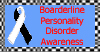 BPD awareness by shadowlight-oak