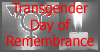 Transgender Day of Remembrance by shadowlight-oak